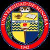 Universidad de Sonora (UNISON)